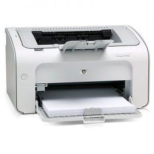 HP 1005