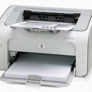 HP 1006